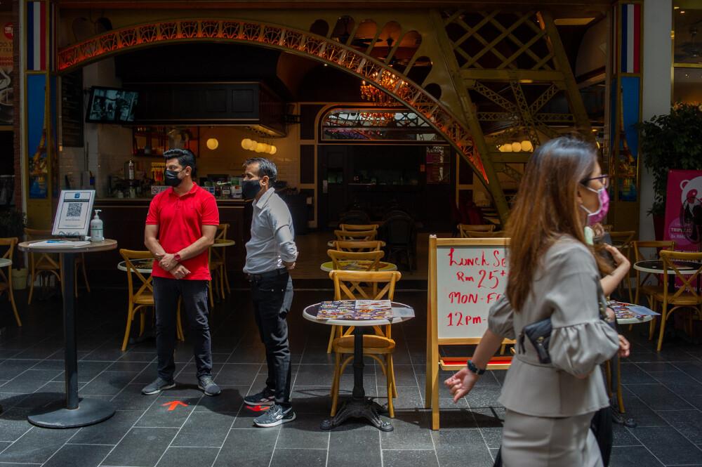 restaurants_dinein