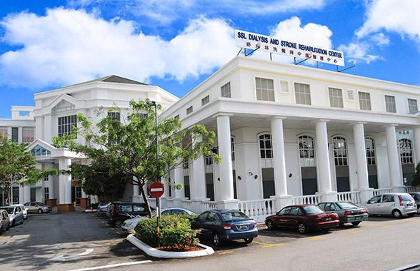 SSL-Puchong-Dialysis-and-Stroke-Rehabilitation-Centre2
