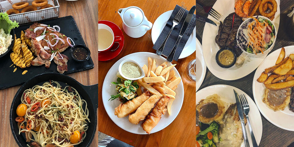 12-Must-Go-Restaurants-with-Sinfully-Delicious-Western-Food-in-Johor-Bahru