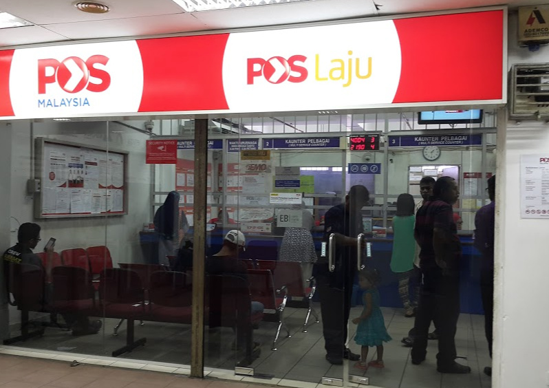 pos-malaysia-puchong-perdana