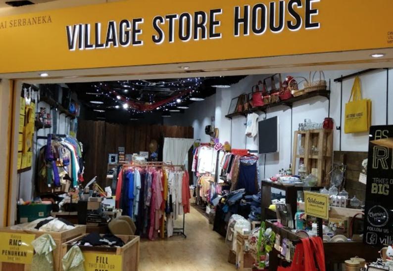 village-store-house