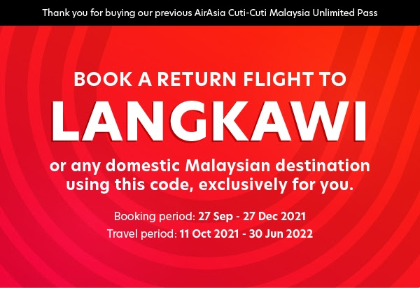 210924-airasia-unlimited-pass