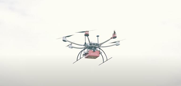 200817-foodpanda-drone-768x366