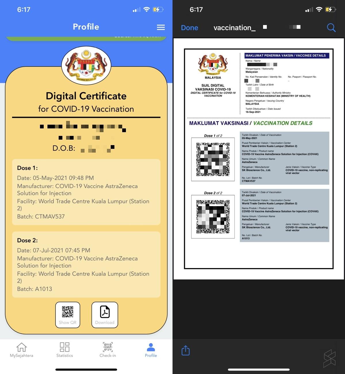 211009-mysejahtera-pdf-print-certificate-sample