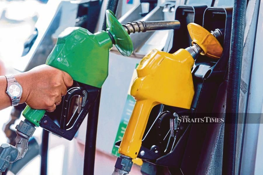 The government has decided against implementing the Petrol Subsidy Programme (PSP)