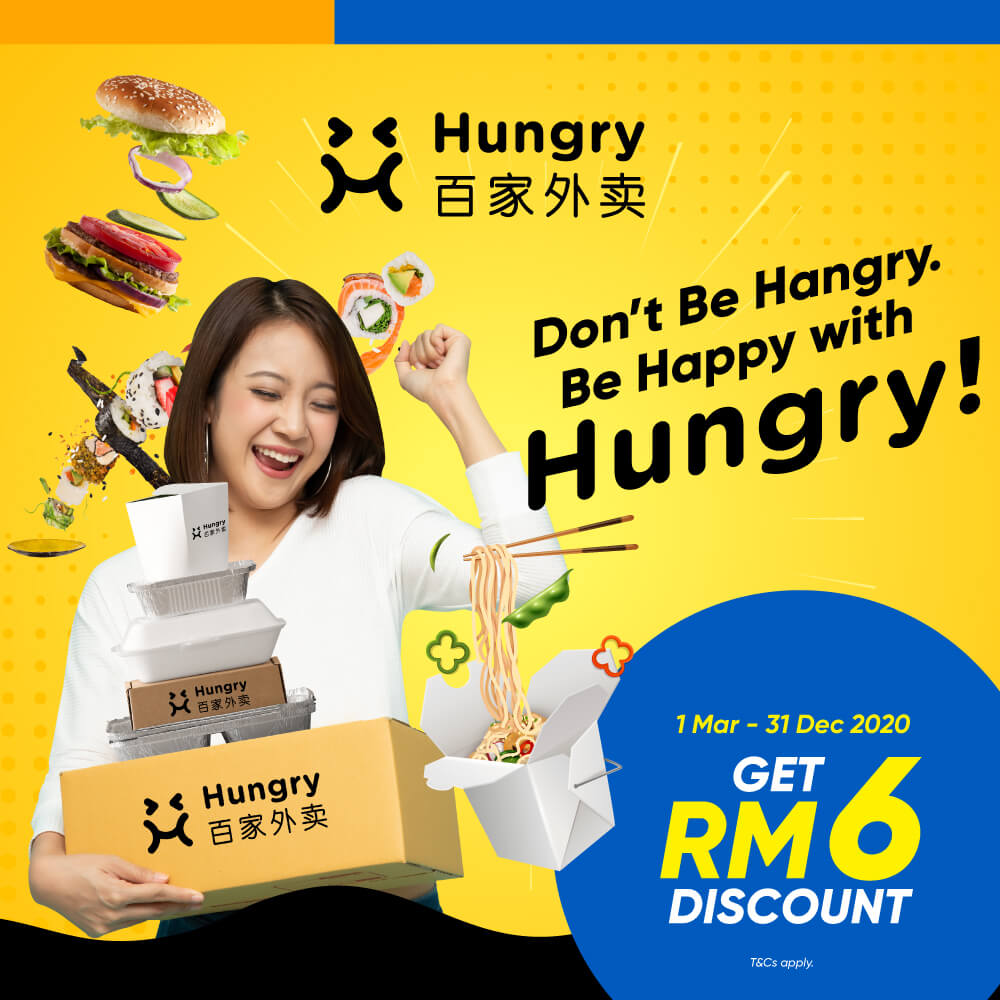 Hungry_RM6Off_Web_Mobile