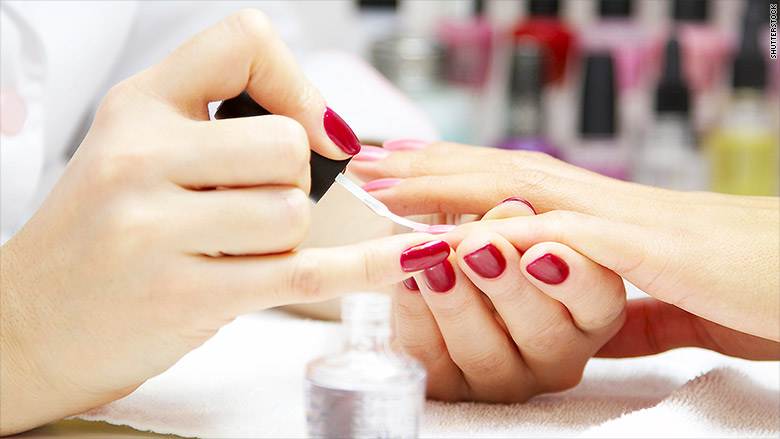top-10-nail-salons-in-kl-and-selangor