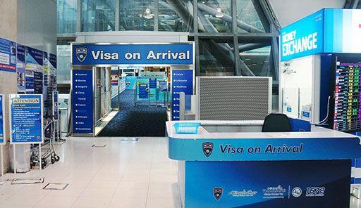 thai-visa-on-arrival-512x296