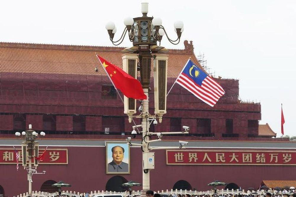 malaysia-china-reuters_20200403