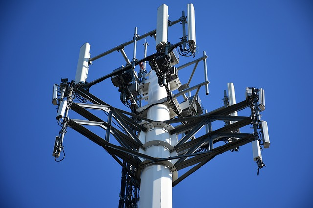 cellular-tower-2172041_640