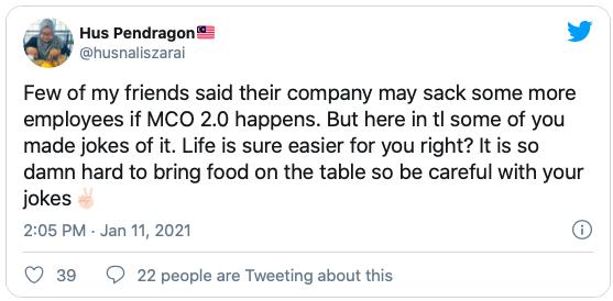 husnaliszarai tweet